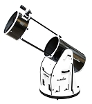 Sky-Watcher BK DOB 16