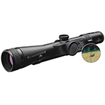 Burris Eliminator III 4-16x50 Laser Rangefinder Series Riflescope (Top Seller)