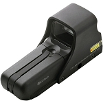 EOTech EO512.A65 Holographic Sight (EO512.A65)