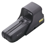 EOTech 552.A65 NV Holographic Sight (EO552.A65)