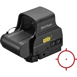 EOTech EXPS2-0 Holographic Sight (Matte Black)