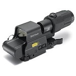 EOTech HHS II EXPS2-2 HWS with G33.STS Magnifier