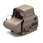 EOTech EXPS3-2TAN Holographic Sight (EOEXPS3-2)