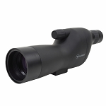 Firefield 12-36x50SE Spotting Scope Kit (FF11016K)