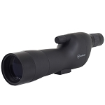 Firefield 20-60x60 Spotting Scope Kit (FF11018K)
