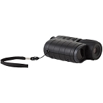 Firefield N-Vader 3-9x Digital Night Vision Day & Night Monocular
