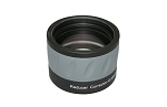 Sky-watcher Focal Reducer - 80ED