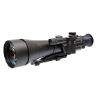 GSCI GS-26R Night Vision Weapon Sight