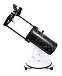 Sky-Watcher Heritage 130 Dobsonian Telescope - For Serious Amater Astronomer