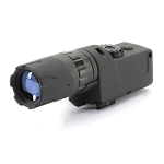 Newcon Optik I/R 200 200-mWatt Infrared Illuminator (NOT Eye Safe)