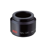 Kowa TSN-DA1 Digital Camera Adapter for TSN-82SV & TSN-660 & TSN-600 Series