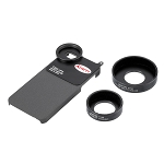 Kowa Smartphone Digiscoping Adapters For iPhone / Samsung
