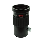 Kowa TSN-PZ 680-1000mm Focal Length Photo Adapter for TSN-880 and TSN-770 Series for SLR Cameras