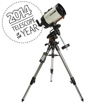 Celestron Advanced VX 7