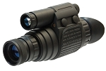 GSCI MG-15 Night Vision Monocular - Top Seller