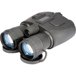 ATN Night Scout VX-CGT Gen 2 Night Vision Binocular