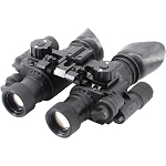 Newcon Optik NVS 15-3AG Night Vision Goggles