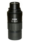 MINOX MD 62 Eyepieces - Suitable only for the MINOX MD 62 Spotting Scope Line
