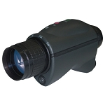 Newcon Optik Phantom 2.3x 1st Generation Plus Waterproof Night Vision Monocular