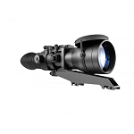 Pulsar Phantom G2+ 4x60 MD FX Night Vision Riflescope (PL76158T)