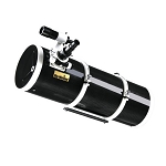 Sky-Watcher Quattro 250 ST Reflecting Telescope