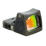 Trijicon Sights