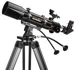 Sky-Watcher BK 705AZ3 Short Tube Refractor Telescope