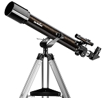 Sky-Watcher BK 707AZ2  Refractor Telescope with AZ2 Mount