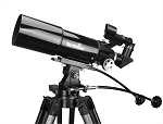 Sky-Watcher BK 804AZ3 Telescope