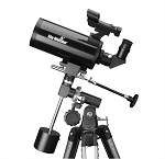 Sky-Watcher BK MAK90EQ1 Maksutov Telescope