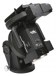 Sky-Watcher EQ8 Synscan mount Head w C/E