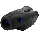 Sightmark Eclipse Gen1 2x24 Night Vision Monocular