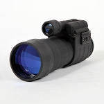 Sightmark Ghost Hunter Gen1 4x50 Night Vision Monocular