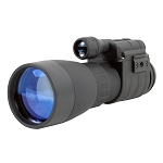 Sightmark Ghost Hunter Gen1 5x60 Night Vision Monocular