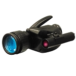 Newcon Optik Stargate-M 2.0x 1st Generation Night Vision Monocular