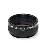 Takahashi REDUCER FLATTENER FOR SKY-90 F/4.5