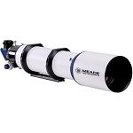Meade Series 6000 130mm f/7 ED Triplet APO Refractor Telescope (OTA Only)