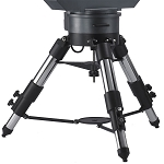 Meade Super Giant Field Tripod for 16