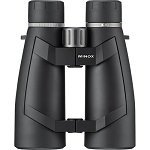 Minox 8x56 X-HD Binoculars - Made in Germany