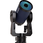 Meade LX200-ACF 254mm f/10 GoTo Cassegrain Telescope (OTA & Mount Only)