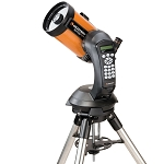 Celestron NexStar 5SE Computerized Telescope Kit - Telescope of the Year for 2012-2017, won the BBC Sky at Night group test