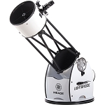 Meade LightBridge Plus 12
