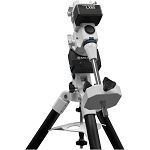 Meade LX85™ German Equatorial Mount with AudioStar