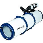 Meade LX85 150mm f/5 Reflector Telescope OTA Only