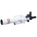 Vixen Optics SD115S 115mm f/8 ED APO Refractor Telescope (OTA Only)