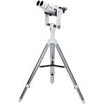 Vixen Optics BT-ED 70mm Binocular Telescope Kit
