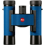 Leica 10x25 Ultravid Colorline Series Binoculars