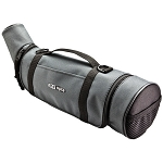 Meopta Stay-On Carrying Case for MeoStar S2 Spotting Scope (Angled Viewing)