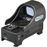Meopta Tactical ZD M-RAD 3 MOA Reflex Sight