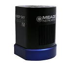 Meade Deep Sky Imager (DSI) IV  (Color)